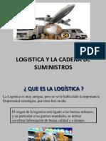 Logistica Modulo 1.pptx