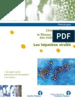 plaquette_hépatites_FR