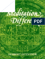 guenther_meditation-differently (1).pdf