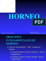 TEMA HORNEO 2