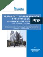 ROF_Institucional_Sistematizado_20022018.pdf