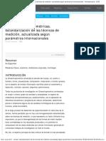 Mediciones_antropométricas._Estandarización_de_las_técnicas_de_medición,_actualizada_según_parámetros_internacionales_-_Antropometría___G-SE