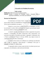 Sumario_Executivo_MP905