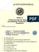 FABRICACION_INDUSTRIAL_TEMA_3_Programaci