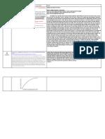 Science_Investigation_Planner_-_Catalase_Lab___1_ (3)