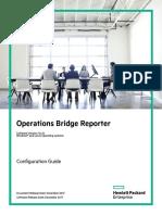 OBR_Configuration_Guide