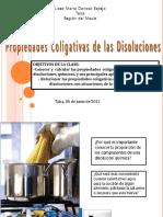 PROPIEDADES_COLIGATIVAS_CLASE_06_06