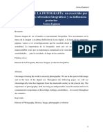 Historia_de_la_Fotografia_un_recorrido_p.pdf