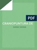 CRANIOPUNTURA DE YAMAMOTO NA REDUÇÃO DOS EFEITOS COLATERAIS EM PACIENTES PORTADORES DE HIV/AIDS