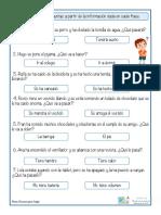 inferencias-logicas-opciones.pdf