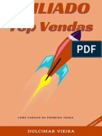 TopVendas.pdf