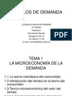 tema_1_la_microeconomia_de_la_demanda