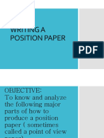 WRITING_A_POSITION_PAPER