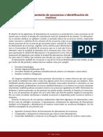 ALINEAMIENTO_DE_SECUENCIAS.pdf