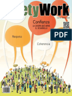 Revista Safety Work septiembre - octubre.pdf