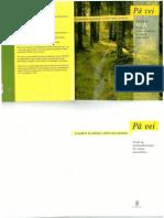 På_Vei-bok