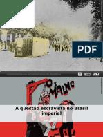 A-questao-escravista-no-Brasil-imperial-