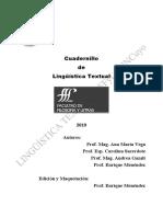 Cuadernillo 2019.pdf