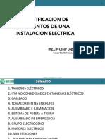 ELEMENTOS-DE-UNA-INSTALACIONES-ELECTRICA_jlwr6BP