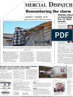 Commercial Dispatch eEdition 2-23-20