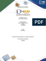 Carlos_Ramirez documento informatica