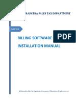 1-MSTD_BillingSoftware_ Installation Manual Ver 1.01.pdf