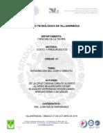 UNIDAD_3_INTEGRACION_DEL_COSTO_DIRECTO.docx