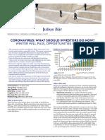 Coronavirus_ What should investors do now_-en