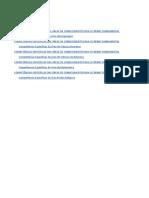 Competências Específicas das Áreas de Conhecimento para o Ensino Fundamental.pdf