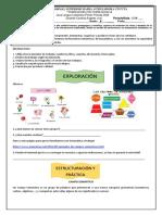 Guía Campos Semánticos 2020