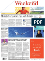 Financial_Times_Asia_June_8_2019.pdf