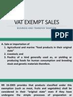 VAT-EXEMPT-SALES_(1) 3.pptx
