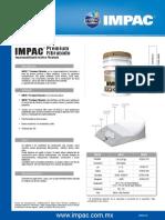 IMPACPremiumFibratado