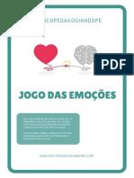 COMO VOCÊ SE SENTE.pdf