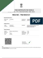 in.gov.transport-RVCER-TN21BC0121.pdf