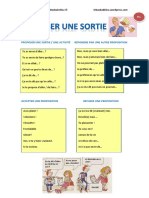 proposerunesortie-accepter-refuser-170317105336.pdf