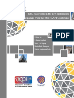 Selected papers from the 40th FAAPI Conference.pdf