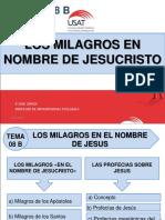 Milagros de Jesús .pptx
