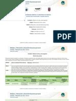 M1_U1_A3_MAPG_Plandevida.docx