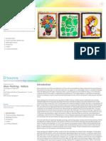 Glass Painting- Standard Methodology.pdf