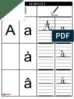 A_aff2