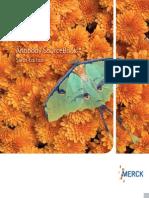 Antibody Source Book EUR