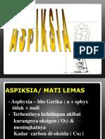ASPIKSIA MHS