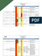 50964-seguimiento-matriz-de-riesgos-de-corrupcion-agosto-31