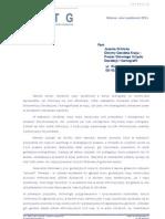 PTG do GGK ws wydawania mapy numerycznej do zgłoszeń