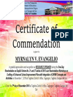 CERTIFICATE OF COMMENDATION.docx