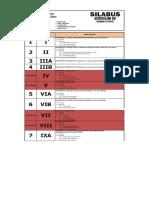 01. MA.pdf
