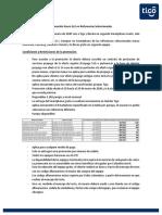 Condiciones_y_Restricciones_Promo_Enero_2x1_V1