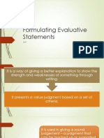L9_Formulating-Evaluative-Statements_-_revised