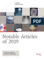 Notable-Articles-of-2019.pdf